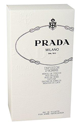 Prada-Infusion-Dhomme-by-Prada-for-Men-Eau-De-Toilette-Spray-675-Ounces