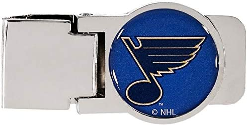 aminco NHL Minnesota Wild Slogan Lanyard