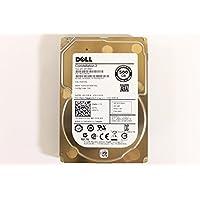 Dell 609Y5 ST9500620NS 2.5 SATA 500GB 7200 6 Enterprise 15mm Server Hard Drive PowerEdge 1955