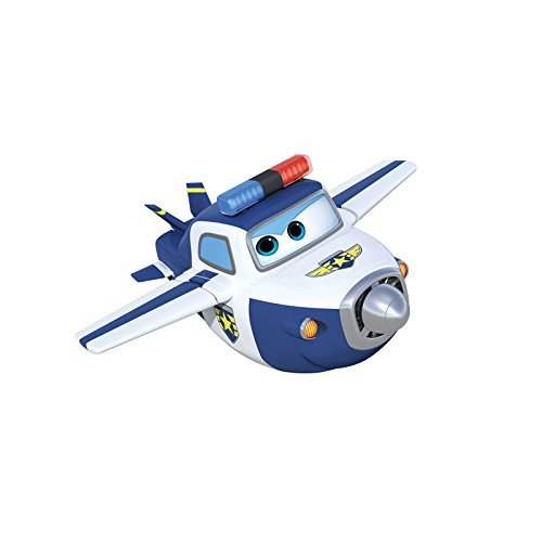 bong paul super wings transforming planes series animation character ship from korea toys games