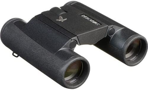 Swarovski Pocket Mountain Binocular Armoring product image
