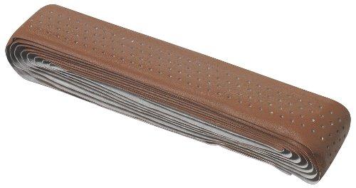 Fizik Microtex Handelbar Tape honig-braun brown