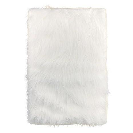 VESPER VP Long V Furry Tapis pour Chat 34 x 53 cm 52167