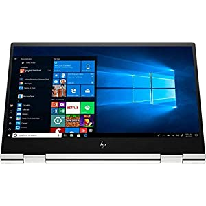Newest-HP-Envy-x360-15t-Touch-with-4GB-NVIDIA-MX25010th-Gen-Intel-i7-10510U-16GB-DDR4-512GB-PCIe-NVMe-SSD-IPS-Micro-Edge-Fingerprint-Windows-10-BO-156-Convertible-2-in-1-Laptop-PC
