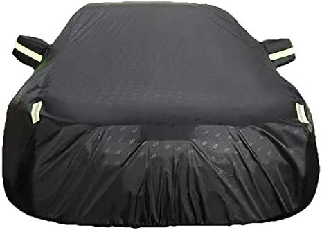 ボディーカバー レクサスRC F車のカバー|マウサーの塵よけ風の太陽からの全天候用防水保護UV - 安い、ディスカウント価格屋内屋外