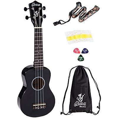 alida-basswood-ukulele-kit-handmade