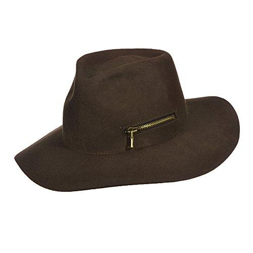 callanan-wool-felt-safari-fedora-zipper-detail-raw-edge-lv370-olive