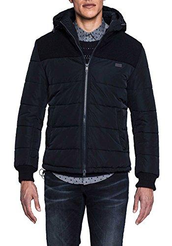 Antony Morato Padding Jacket with Hood