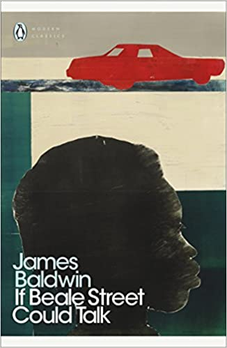 Buy If Beale Street Could Talk Penguin Modern Classics Book Online