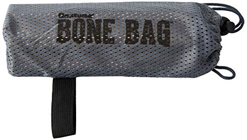 Buy wildgame innovations flextone bone bag