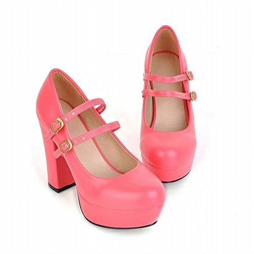 Zalez (Mary Jane Shoes Australia)
