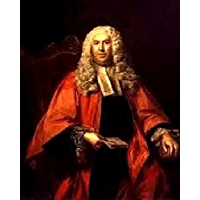 Of Wrongs and Their Remedies, Respecting the Rights of Persons [Translated] (Blackstone's Commentaries on the Laws of England)