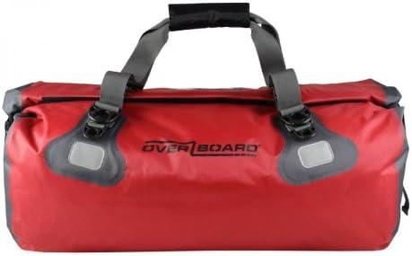 Overboard Ultra Light Duffel Bag