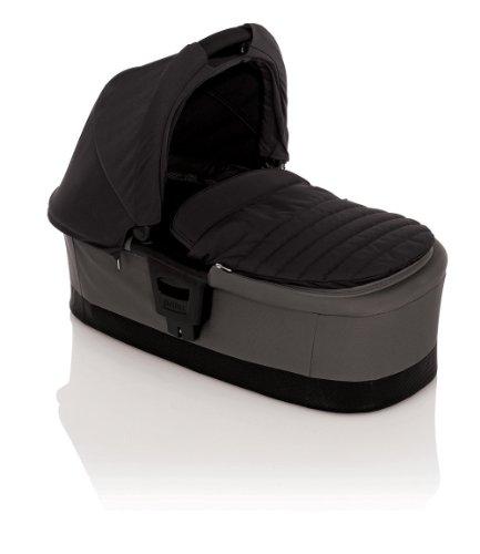 britax-affinity-bassinet-black