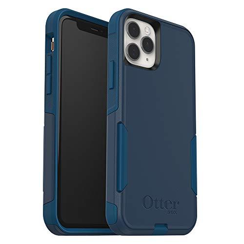 Funda para iPhone  11 SERIES Pro Azul