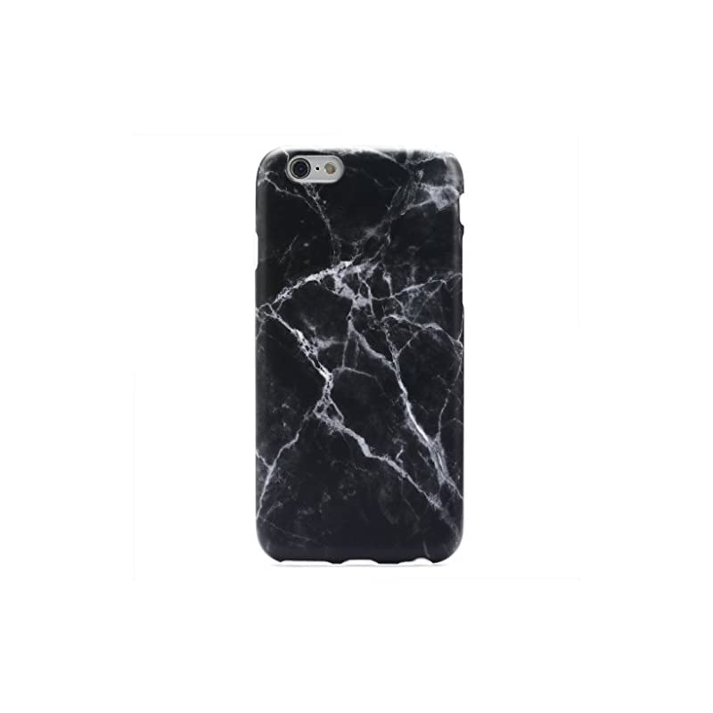 GOLINK iPhone 6S Plus Case Slim-Fit Ultr