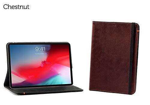 独特の上品 オックスフォードレザーケース Pro iPad Pro 11対応 ox-pro-11 ox-pro-11 11対応 B07N6HYS1B, 松屋町 萬:533947e9 --- senas.4x4.lt