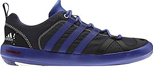 Adidas chaussures de trekking/Montain Boat sickline Solgre/prinb