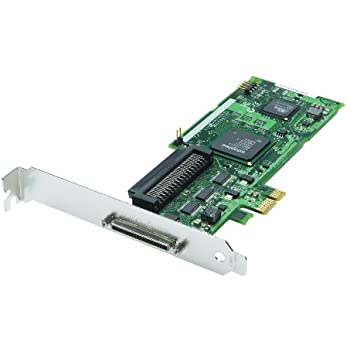 ADAPTEC CD-R PCI SCSI AIC 7850 DRIVER FOR WINDOWS 8