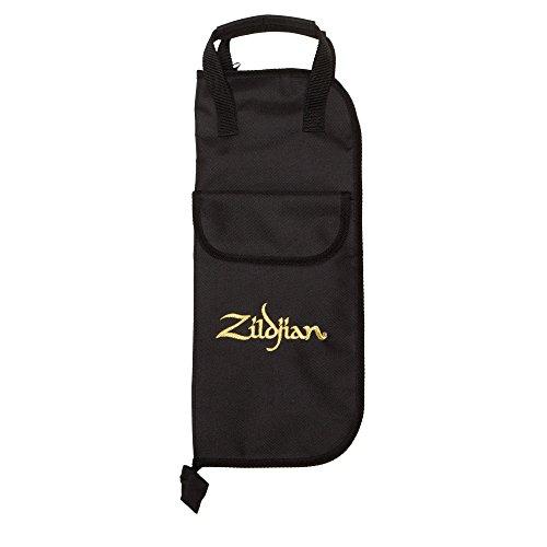 Drumstick Bag Case - Zildjian Basic Drumstick Bag