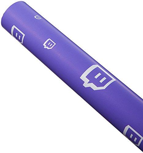 Glitch Gift Wrap 30″ x 30′ Roll