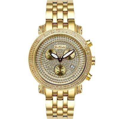 Joe Rodeo Classic JCL19 Diamond watch