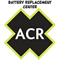ACR Electronics FBRS 2875 Battery Replacement Service 2875.91