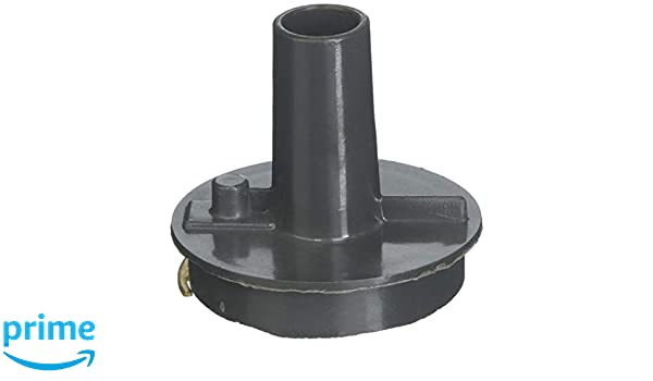 Tru-Tech FD118T Distributor Rotor