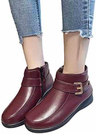 b24a92cd498b8 Shopping Zip - Purple - Boots - Shoes - Women - Clothing, Shoes ...