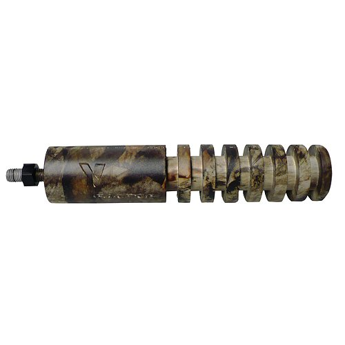 X-factor Stabilizer - 5