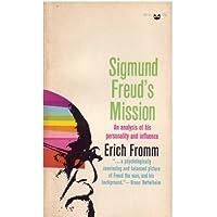 Sigmund Freuds Sendung