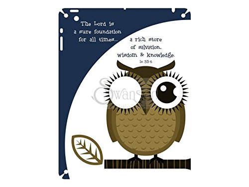 wise-owl-ipad-3-tablet-skin