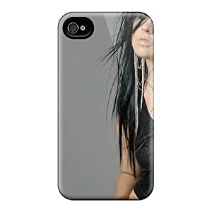MBe38076DauZ Cases Covers Protector For Iphone 6 - Attractive Cases