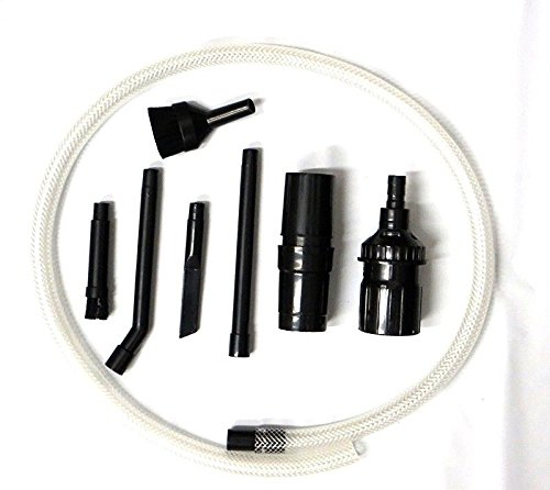 miele hose adapter - 3