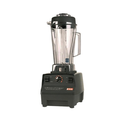 Vita-Mix Vita Prep Blender – 1003 Review