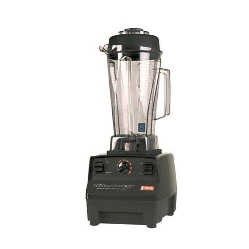 - Vita-Mix Vita Prep Blender - 1003