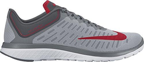 Nike  (Footwear For Men)