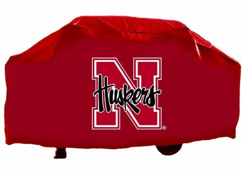Nebraska Huskers Grill - 4