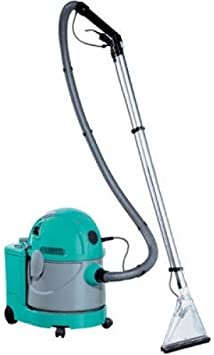 Siemens VM 10300 DRY & MORE - Aspirador: Amazon.es: Bricolaje y ...