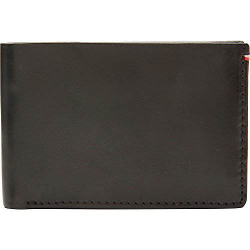 Leather Bifold Jack Black Jack Slim Core Mason Mason Wallet wXw5YPq