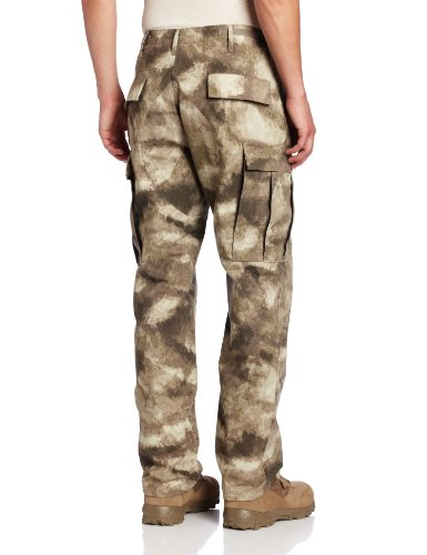 Long Trouser Bdu Outdoor Propper Camouflage Men's Au qgRtCx7n