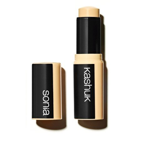 Sonia Kashuk Undetectable Foundation Stick #12, Almond