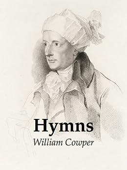 Hymns by [Cowper, William]
