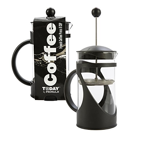 Primula TCP 2908 French Coffee Press product image