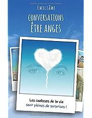 Conversations être anges