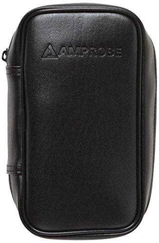 Amprobe VC221B Padded Vinyl Carrying