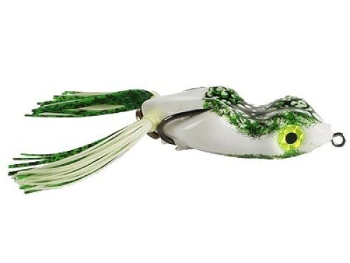 Southern Lure TS1112 Trophy Scum Frog by SOUTHERN LURE