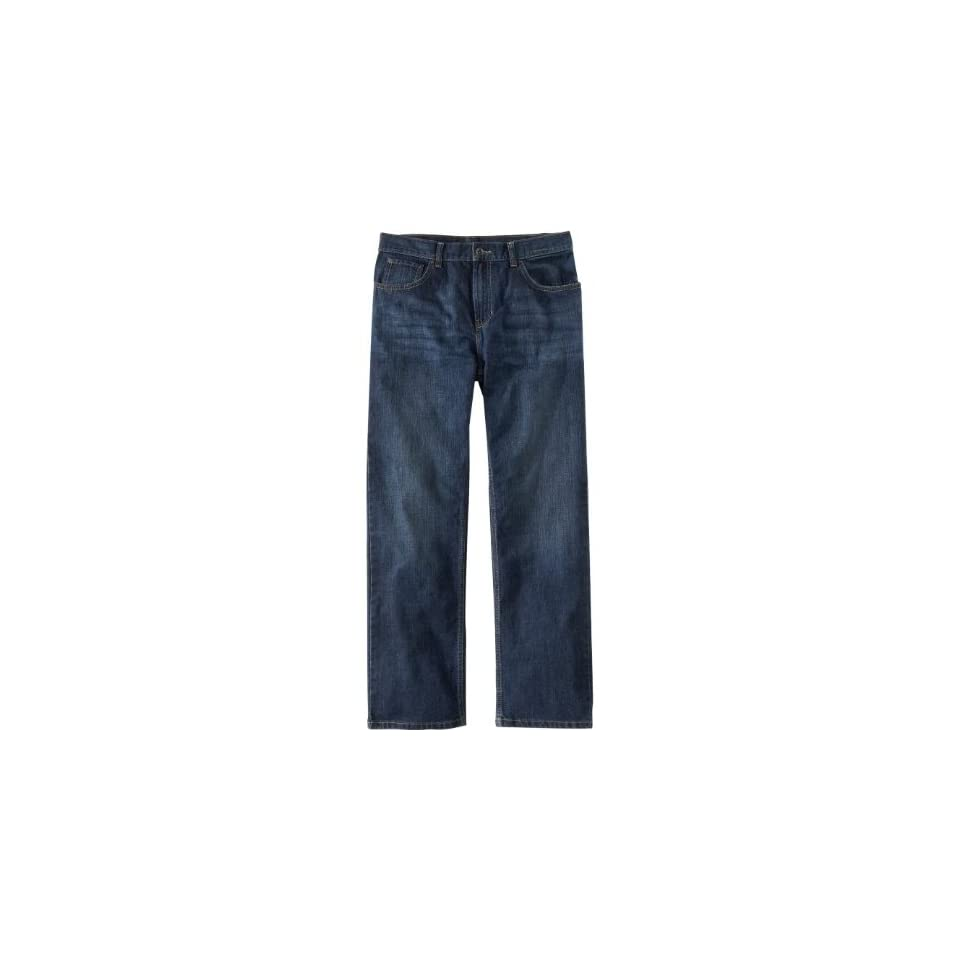 Old Navy Mens Straight Fit Jeans Medium authentic 30 W (32L) at  Men's Clothing store