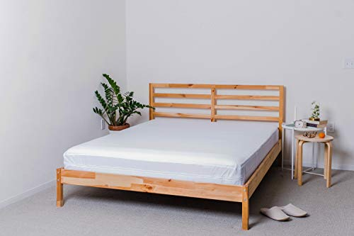 Buy bed protector