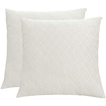 Amazon Com Chun Yi Decorative Throw Pillow Case Covers